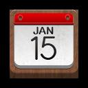 Link toOlira icons