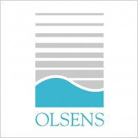 Link toOlsens logo