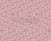 Link toOlympic cloud pattern background vector