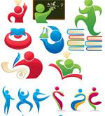 Link toOlympic gymnastics icon