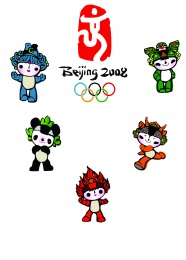 Link toOlympic mascots picture download