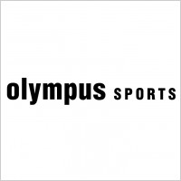 Link toOlympus sports logo