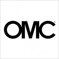 Link toOmc logo