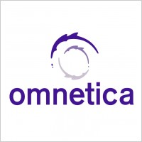 Link toOmnetica logo
