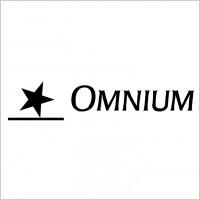 Link toOmnium logo