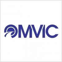 Link toOmvic logo