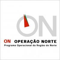 Link toOn logo