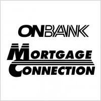 Link toOnbank logo