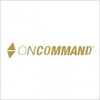 Link toOncommand logo