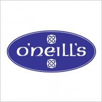 Link toOneills logo