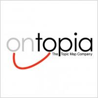 Link toOntopia logo