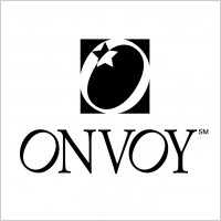 Link toOnvoy logo