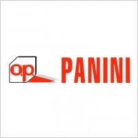 Link toOp panini logo