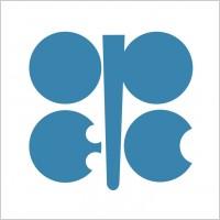Link toOpec logo
