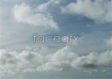 Link toOpen sky 110
