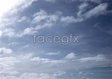 Link toOpen sky 114