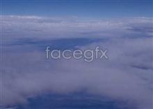 Link toOpen sky 138