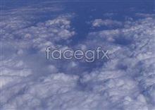 Link toOpen sky 148
