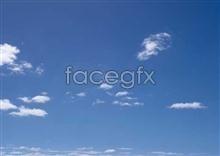 Link toOpen sky 15