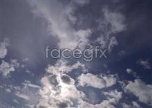 Link toOpen sky 154