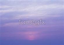 Link toOpen sky 157
