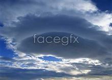 Link toOpen sky 180