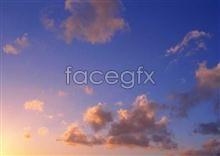 Link toOpen sky 195
