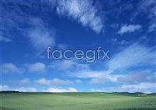 Link toOpen sky 296