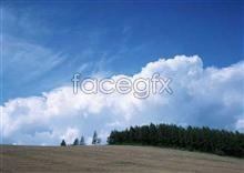 Link toOpen sky 310