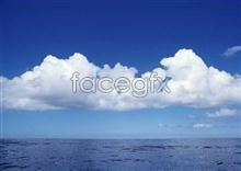 Link toOpen sky 346