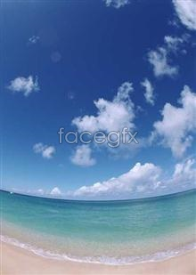 Link toOpen sky 352