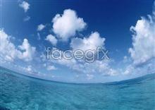 Link toOpen sky 354