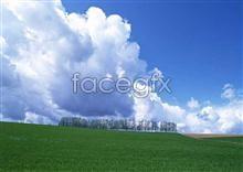 Link toOpen sky 361