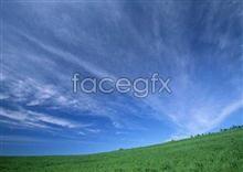Link toOpen sky 412