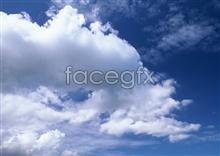 Link toOpen sky 460
