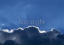Link toOpen sky 462