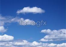 Link toOpen sky 479