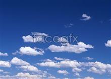 Link toOpen sky 481