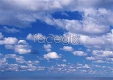 483 sky Open