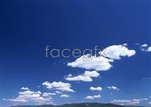 Link toOpen sky 489