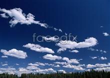 Link toOpen sky 491