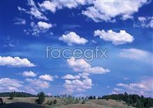 Link toOpen sky 497
