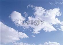 Link toOpen sky 5