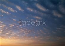 Link toOpen sky 508
