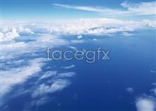 Link toOpen sky 523
