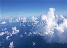 Link toOpen sky 524
