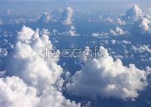 525 sky Open