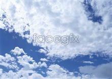 Link to81 sky Open