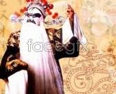 Link toOpera opera opera culture meaning psd