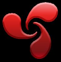 Link toOpera unite icon